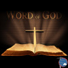 Word-of-God-Album-Art