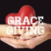 Grace Giving - AM